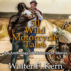Yamaha Motorcycle History and a Quiz Too