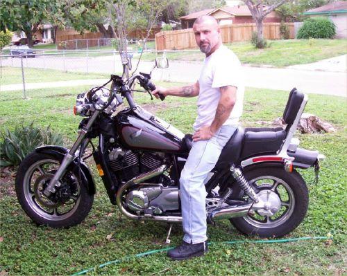 151546818313 besides Honda Shadow Wiring Diagram in addition Harley Davidson Sportster 1968 1969 furthermore 1986 Honda Shadow 1100 Wiring Diagram further Wiring Diagram For Honda Shadow Vlx. on 1994 honda vt1100 charging