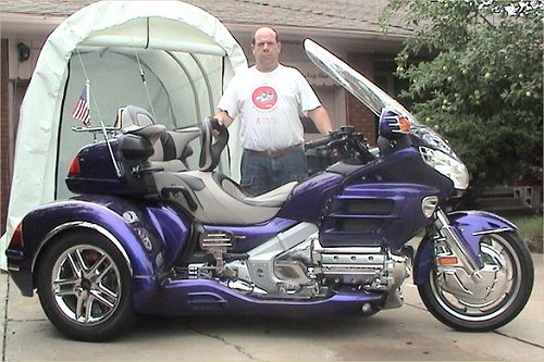 CSC Trike Forum http://motorcycleviews.com/pictures/pic0032t.htm