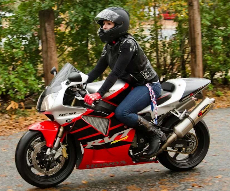 Suzuki Motocross Clothing