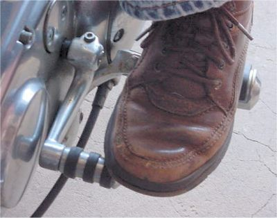 7 Things Only A Biker Knows